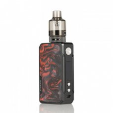 VOOPOO DRAG 2 with PnP Tank 177W Kit