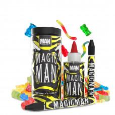 Купить Жидкость One Hit Wonder 100 мл Magik Man