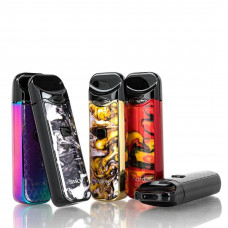 Купить Pod System SMOK Nord Resin Version 1100mAh