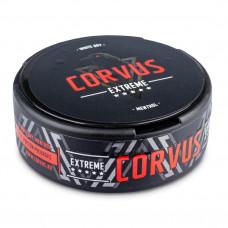 Бестабачная смесь  Corvus Extreme