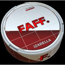 Бестабачная смесь FAFF Izabella