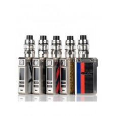 Купить Стартовый набор VOOPOO Alpha Zip 180W Kit