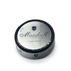 Купить Бестабачная смесь Marshall Classic White