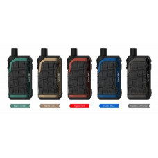 Купить Smok Alike Kit 40W 1600Mah