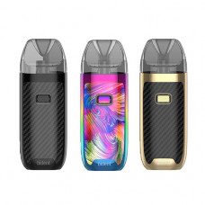 Купить GeekVape Bident Pod Kit 950 mah