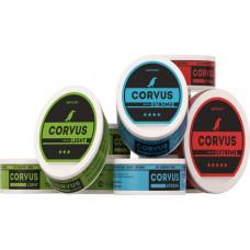 Бестабачная смесь Corvus Light