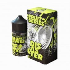 Купить Жидкость Bills E-liquid Disaster 73 мл.