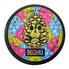 Купить Бестабачная смесь Boshki Gummy Bear