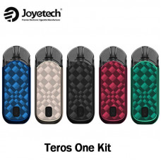 Купить joyetech Teros One Pod 650Mah