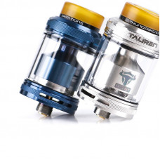 Купить Thunderhead Creation Tauren ONE RTA