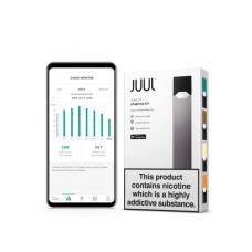 Купить JUUL C1 Pod System