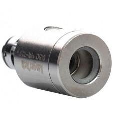 Купить Испаритель  для атомайзера KangerTech TopTank/Subtank