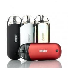 Vaporesso Renova Zero Pod Kit 650 mah( 2 Pods)