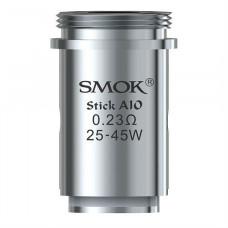 Купить Сменный испаритель для Smoke Stick Aio 0.23 Ом