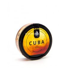 Купить Бестабачная смесь Cuba Gold