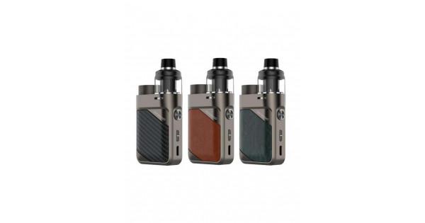 Купить электронную сигарету в солигорске одноразовые электронные сигареты какие лучше отзывы