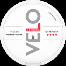 Velo Freezee X-Strong