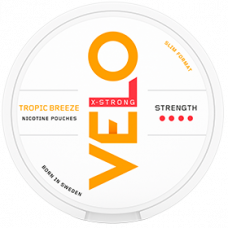 Купить Velo Tropic Breeze x-strong