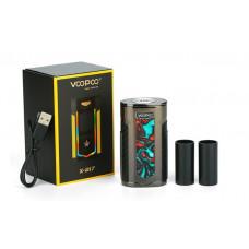 Бокс мод VOOPOO  X217w