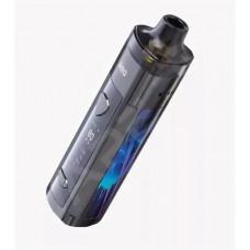 Купить Wismec P80 Pod Mod Kit