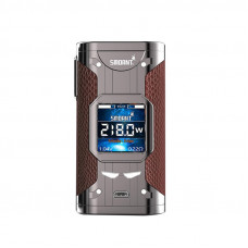 Бокс мод Smoant Cylon TC 218W