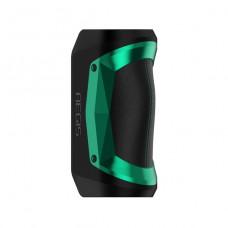 Купить Бокс мод GeekVape Aegis mini 80W 2200mAh