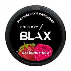 Купить Бестабачная смесь BLAX 42 мг.