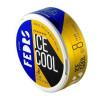 FEDRS Ice Cool