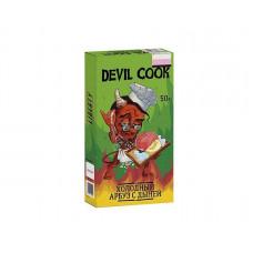 Devil Cook Лесные ягоды - хвоя