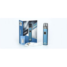 Купить Pod system Eleaf iTap 800mAh  Starter Kit