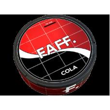 FAFF Кола 75 мг