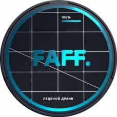 FAFF Spearmint 65 Мг