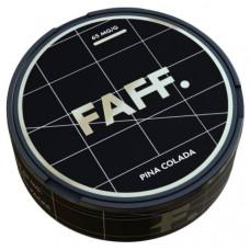 Бестабачная смесь FAFF  Pina Colada 65 мг