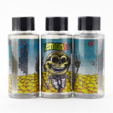 Bad Drip Labs  Lemon Dead 60 мл.