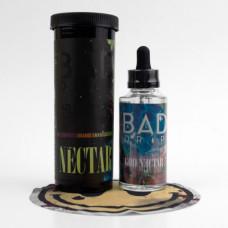 Bad Drip God Nectar 60 мл. USA