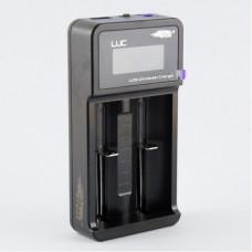 Зарядное устройство Efest LUC V2