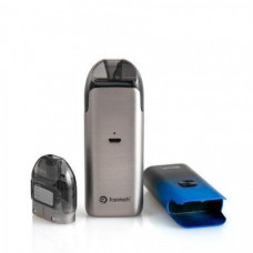 Стартовый набор POD System  Joyetech ATOPACK Magic 1300mAh Kit
