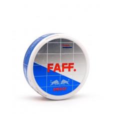 Бестабачная смесь FAFF Energy