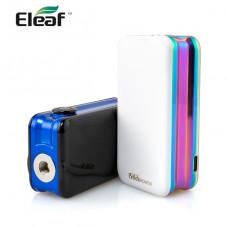 Купить Бокс мод Eleaf iStick NOWOS 4400mAh 80W
