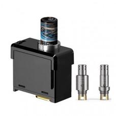 Купить Сменный картридж Smoant Pasito +DTL 0.6 ohm mesh coil/1.4 MTL NI-80