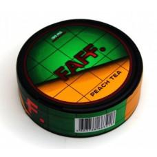 FAFF Персиковый Чай 150 мг