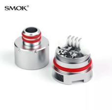 Купить RBA база Smok RPM | Fetch mini