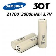 Купить Аккумулятор 21700 Samsung 30T 4000mAh