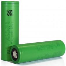 Аккумулятор  Sony VTC6A 18650 3500mAh 35A (высокотоковый)