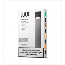 JUUL Pod System Pax Starter Kit Original