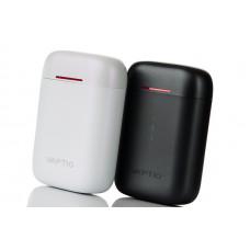 Купить Vaptio AirGo Kit