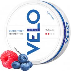 Купить Velo Berry Frost