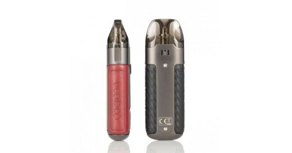 купить электронные сигареты в горках