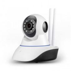 WiFi камера PST-90IPC-U 2 Мп Full HD