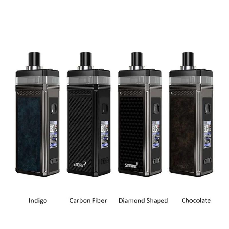 Купить электронную сигарету в солигорске как заряжать hd одноразовые электронные сигареты